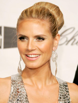 Heidi-Klum-hair-up.jpg