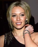 Hilary-Duff-blonde.jpg
