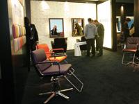 Interiors-Zone1.jpg