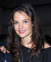 Katie-Holmes-long-layered-hair.jpg