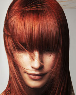 Mark Leeson Colour Technician of the Year 2007 Collection pic 6