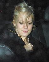 Lily-Allen-blonde.jpg