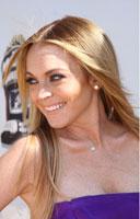 Lindsay-Lohan-blonde.jpg