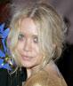 Mary-Kate-Olsen.jpg