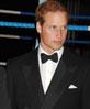 Prince-William.jpg