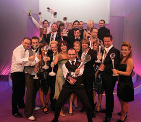Winners-2006.jpg