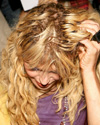 courtney-love-hair-extensions.jpg