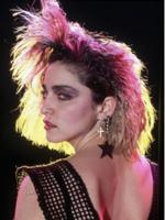 early-80s-1984.jpg