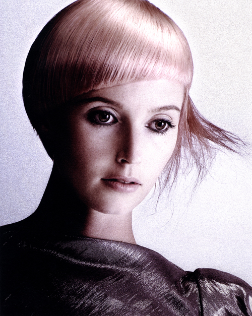 HOB Salons Artistic Team of the Year 2008 Collection pic 1