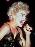 late-80s---87.jpg