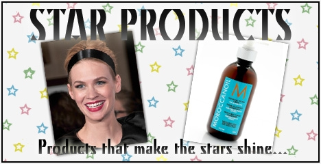 star-products-jan-jones.JPG