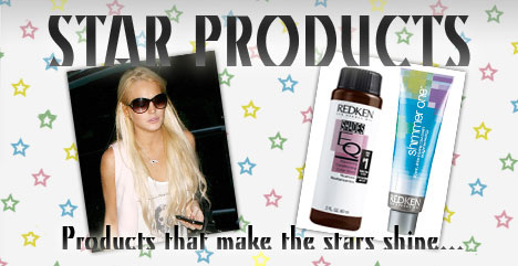 star-products-lilo.jpg