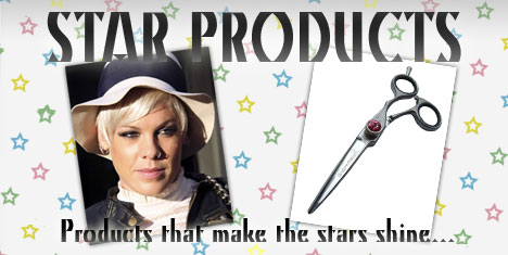 star-products-pink.jpg
