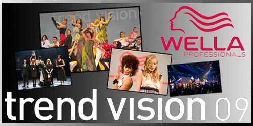 trend-vision-09-master.JPG