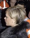 victoria-Beckham-short-hair-extensions.jpg