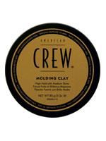 American-crew-clay.jpg