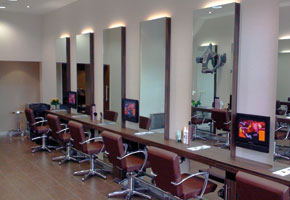 Narrow-salon2.jpg