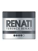 Terence-renati-paste.jpg