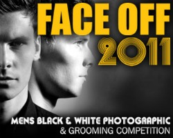 face-off-2011-small.jpg