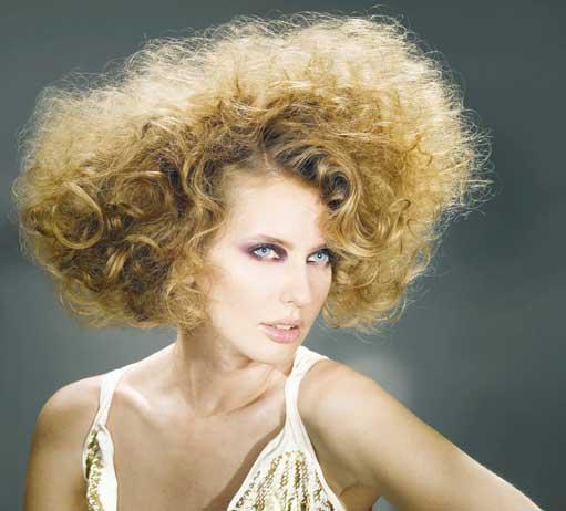 ghd-curls-main.jpg