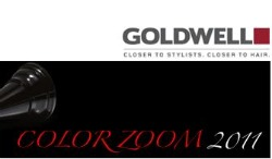 goldwell-colour-zoom-2011-info.JPG