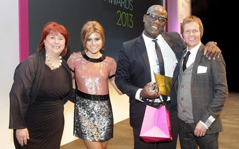 hair-awards-2013-errol-douglas.jpg