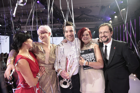 loreal-colour-trophy-2013-launch.jpg