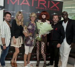 matrix-destination-fame-2011-info.jpg