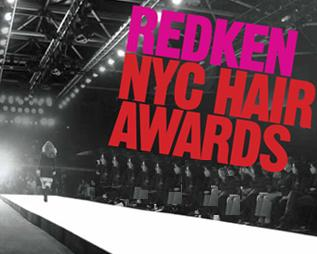 redken-nyc-hair-awards-2011.jpg
