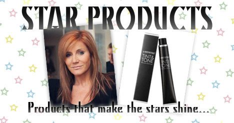 star-products-michelle-collins-small.jpg