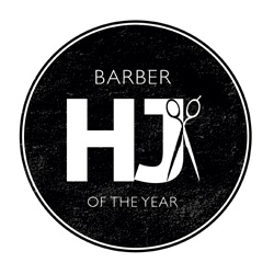 HJ's Barber of the Year