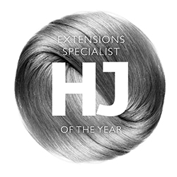 HJ's Extensions Specialist Award