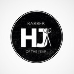 barber16Featured