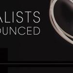 bhaFeatured16_finalists