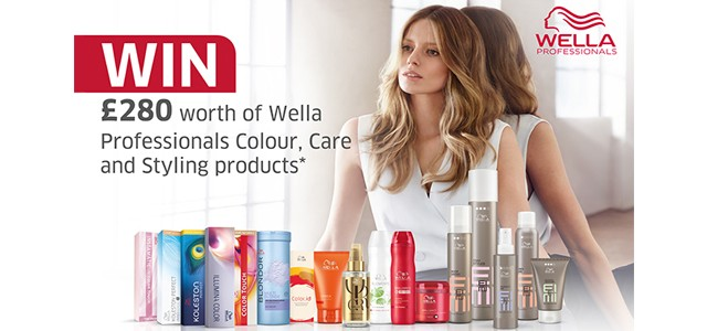 wella feature image