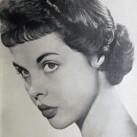 1954-brunette-fringe.jpg