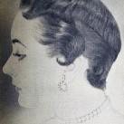 1954-brunette-tendrils.jpg