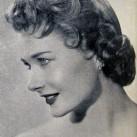 1954-short-curls.jpg