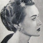 1954-waves-accessories.jpg