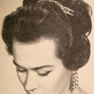1956-brunette-updo.jpg