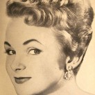 1956-elfin-bob.jpg