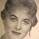 1956-short-blonde.jpg