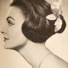 1957-brunette-sweep.jpg