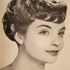 1957-decorated-brunette.jpg