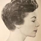 1957-short-edwardian.jpg
