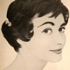 1958-brunette-waves.jpg
