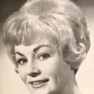 1961-blonde-smooth.jpg