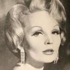 1961-blonde-waves.jpg