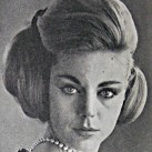 1962-asymmetric-bunches.jpg