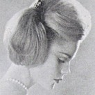 1962-bunches-profile.jpg